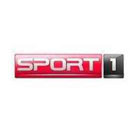 Sport 1 Lithuania