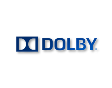 Dolby® decoding, encoding or transcoding